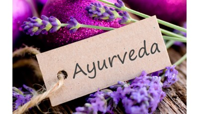 AMA and the Ayurveda Understanding of Imbalance of Health. AMA - Its Origin, Symptoms, Treatment and Prevention