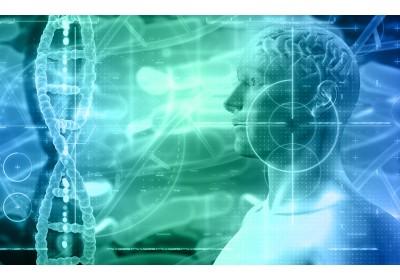 Avaliação Psicofisiológica, Epigenética e Tratamentos Integrativos (Matheus J. Rotta)
