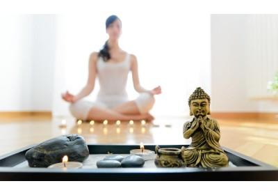Ayurveda y Yoga | 2 Ciencias hermanas