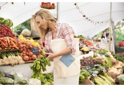 Food Choices for various Organ Syndromes