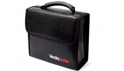 VedaPulse Сarry Bag