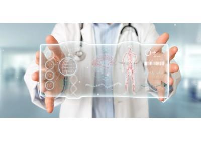 Obiettivo salute e multidisciplinarietà (Elena Pacchiarotta)