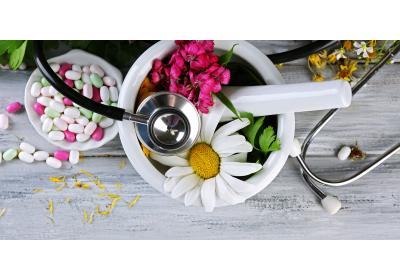 Първопричината на всички наши проблеми и заболявания през погледа на Комплементарната Медицина